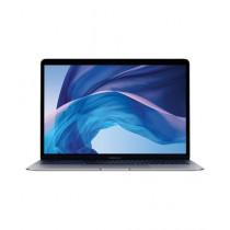 "Apple Macbook Air 13"" Core i5 8th Gen 128GB Space Gray (MVFH2)"