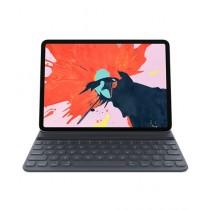 "Apple Smart Keyboard Folio For iPad 11"" - US English (MU8G2LL)"