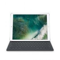 """Apple Smart Keyboard For iPad Pro 12.9"""" - Arabic (MNKT2)"""