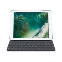 """Apple Smart Keyboard For iPad Pro 9.7"""" - Arabic (MNKR2)"""
