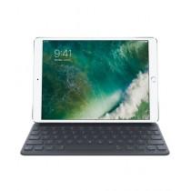 "Apple Smart Keyboard For iPad Pro 10.5"" - Arabic (MPTL2)"