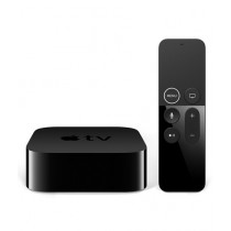 Apple TV 4K 64GB (MP7P2)