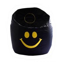Araish Khana Smiley Bean Bag Parachute Large (SYBBL)