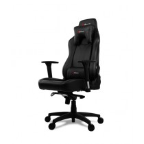 Arozzi Vernazza Gaming Chair Black
