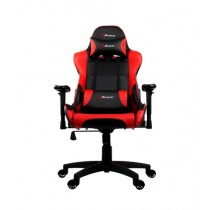 Arozzi Verona V2 Gaming Chair Red