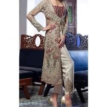 ASD Fashion Luxury Chiffon Collection For Women (0021)