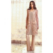 ASD Fashion Wedding Collection For Women (0022)