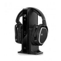 Sennheiser Wireless Headphones (RS-165)