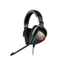 Asus ROG Delta Wireless Gaming Headset