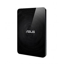ASUS Travelair N Wireless Gigabyte Router (WHD-A2)
