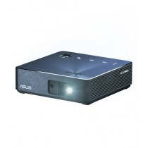 Asus ZenBeam S2 500 Lumens Portable LED Projector