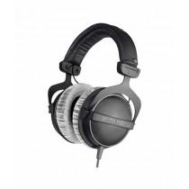 Beyerdynamic Pro Dynamic Closed Headphone (DT 770)