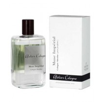Atelier Musc Imperial Cologne Absolue For Unisex 200ml