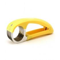 Attari Banana Slicer Yellow (0342)
