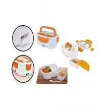 Attari Electric Heating Lunch Box (0310)