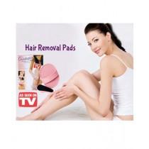Attari Hair Remover Pads For Unisex (AC-0234)