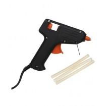 Attari Hot Glue Gun With 10 Glue Sticks (0449)