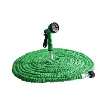 Attari Magic Hose Pipe - 125ft (0408)