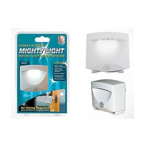 Attari Mighty Motion Sensor Activated Light (0422)