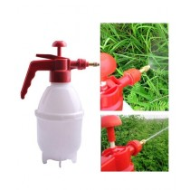 Attari Pressure Water Spray Gun (0428)