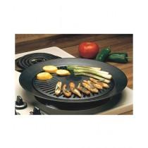 Attari Smokeless Top Grill Stove Black (0359)