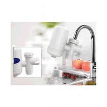Attari SWS Water Purifier Filter - White (AC-0085)