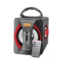 Audionic Rex 5 Bluetooth Speaker