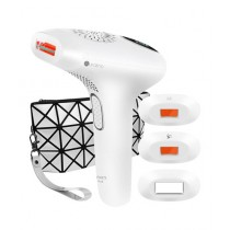 Auratrio Lapurete Pro 8 IPL Hair Removal System