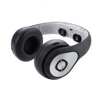 Avegant Glyph Portable Personal Theater Video Headset