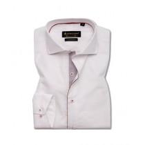 Avocado Martin Formal Shirt For Men Light Blue Royal Texture (PS-48)