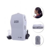 Axon Hearing Aid Amplifier (X-136)