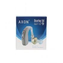 Axon Hearing Aid (F-137)