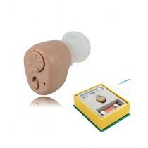 Axon Mini Hearing Aid (K-86)
