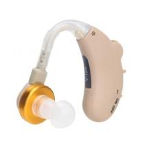 Axon Mini Hearing Aid (V-185)