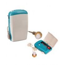 Axon Mini Pocket Hearing Aid (F-28)