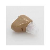 Axon Premium Hearing Aid (K-55)