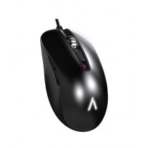 Azio 3500dpi USB Gaming Mouse (EXO1-K)