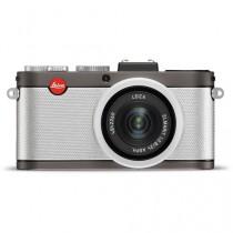 Leica X-E Digital Camera (Typ-102)