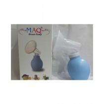 Baby Choice Maq Manual Breast Pump