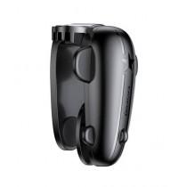 Baseus shooting Game Tool For Tablet Black (ACPBCJ-01)