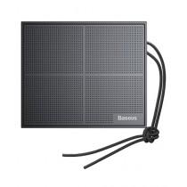 Baseus Encok Music Cube Bluetooth Wireless Speaker Black (NGE05-01)