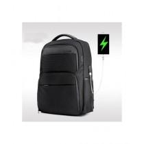 "BazingaPk 15.6"" Arctic Hunter Laptop Backpack"