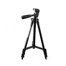 MP shopping Point Tripod Camera Stand (3120)