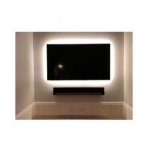 BazingaPK TV Background LED Stripe Lights 2 Meter (SMD3528)