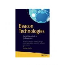 Beacon Technologies Book 1st Edition