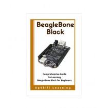 BeagleBone Black Book