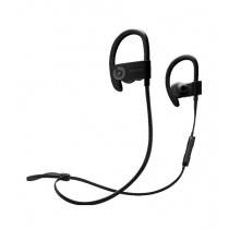 Beats Powerbeats3 Wireless Bluetooth Earphones Black