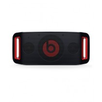 Beats Beatbox Portable Speaker Black