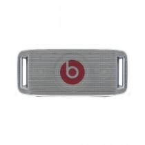 Beats Beatbox Portable Speaker White