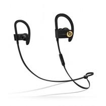 Beats Powerbeats3 Wireless Bluetooth Earphones Trophy Gold